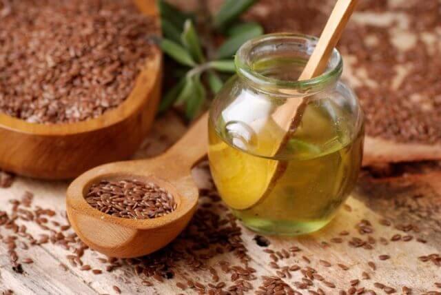 omega-3-zakaj-so-nujno-potrebne-in-kateri-so-znaki-pomanjkanja