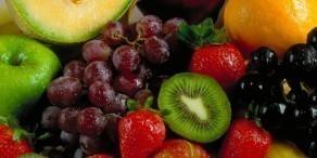 hrana za odpravo celulita