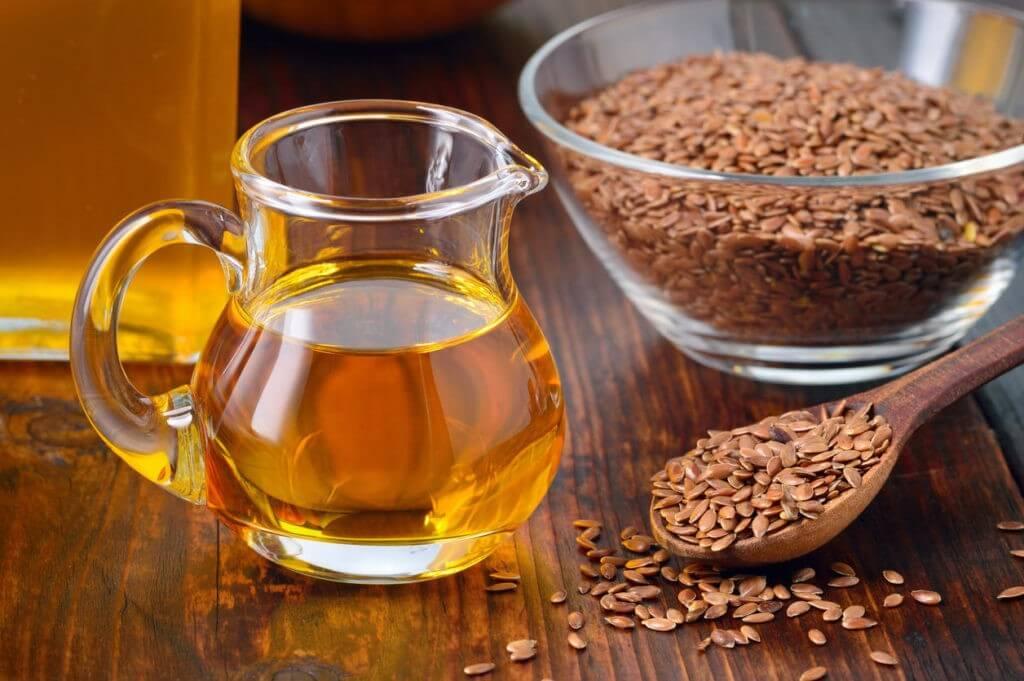 Helicobacter pylori – 11 živil, ki jo uspešno odstranjujejo