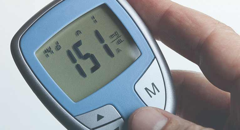766x415_What_Does_It_Mean_to_Have_High_Blood_Sugar