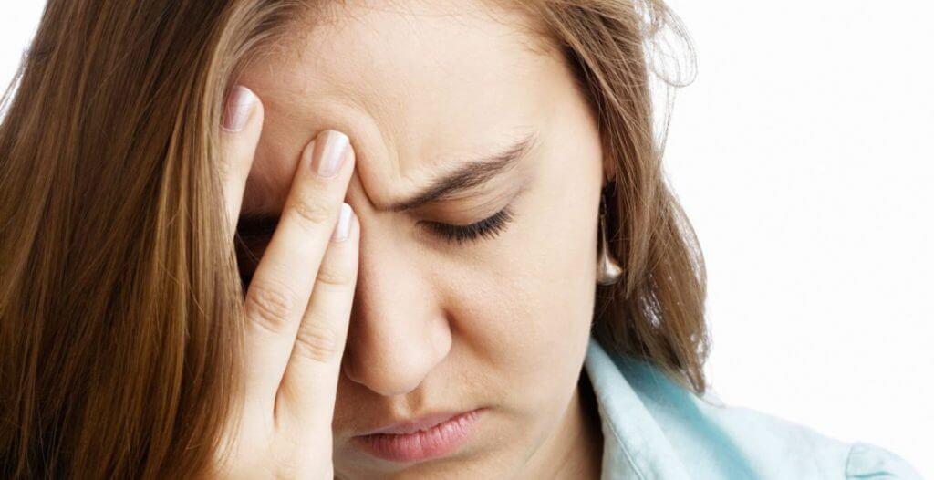 Vitamin b12 – preverite znake pomanjkanja