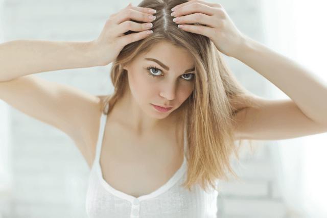 izpadanje-las-razlogi-in-kaj-pomaga-da-lasje-ponovno-zrastejo