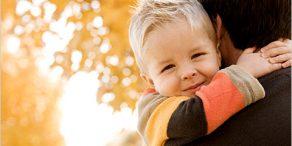 Bioresonanca okrepi otrokov imunski sistem in prepreči bolezni in alergije