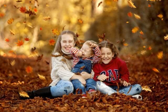 bioresonanca-okrepi-otrokov-imunski-sistem-preprecite-jesenske-bolezni