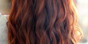 Izpadanje las zelo povezujemo z življenjskim slogom