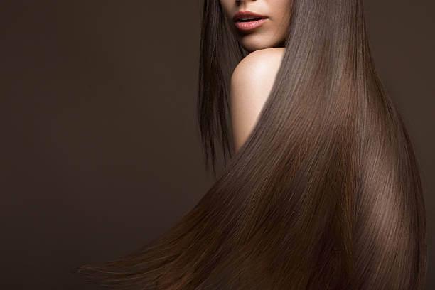 kaj-najbolj-pomaga-proti-izpadanju-las