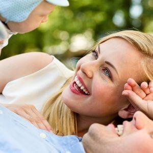 hormonsko-neravnovesje-naravni-nacini-do-optimalnega-delovanja-hormonov