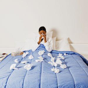 prehlad-in-gripa-naravne-resitve-iz-domace-kuhinje