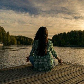 progesteron - hormon za dolgo življenje