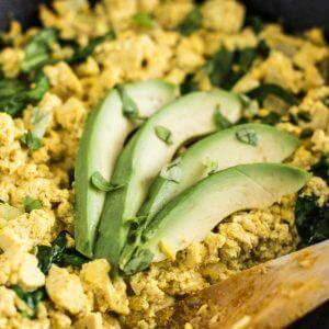kalcij-zdravje-kosti-in-hrana-ki-vsebuje-veliko-kalcija