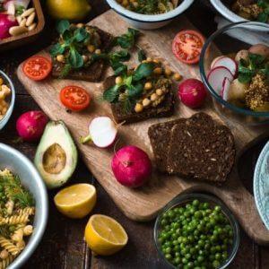 b-vitamini-v-kateri-hrani-jih-je-najvec