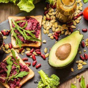 b-vitamini-v-kateri-hrani-najdemo-celoten-b-kompleks