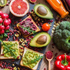 hrana-in-delovanje-mozganov-12-vrst-hrane-ki-skrbi-za-dober-spomin-in-koncentracijo