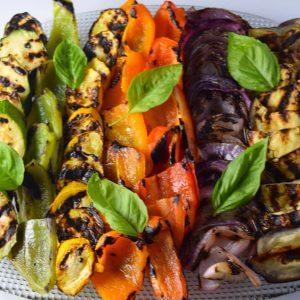 5-najboljsih-vrst-hrane-v-menopavzi