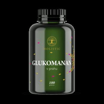 glukomanan-v-prahu-100-g