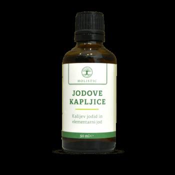 jodove-kapljice-50-ml