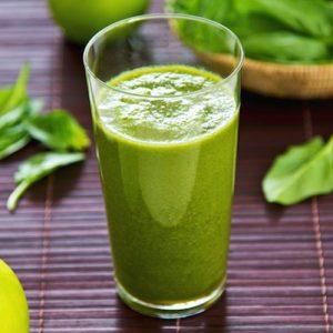 zeleni-napitek-za-zdravje-in-vitalnost