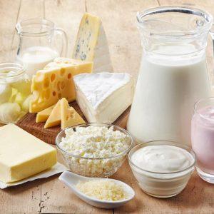 mlecni-izdelki-odstranite-jih-iz-jedilnika-in-se-pocutite-bolje