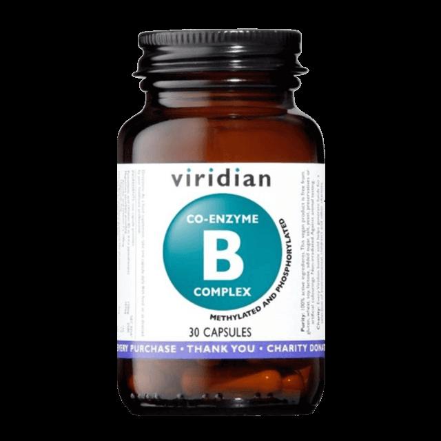 koencim-b-kompleks-viridian-30-kapsul
