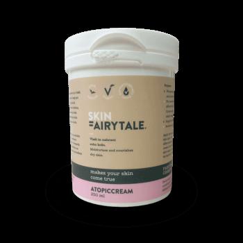atopic-cream-skinfairytale-250ml
