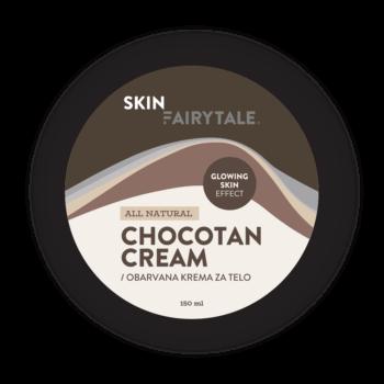 chocotan-lotion-skinfairytale-150ml