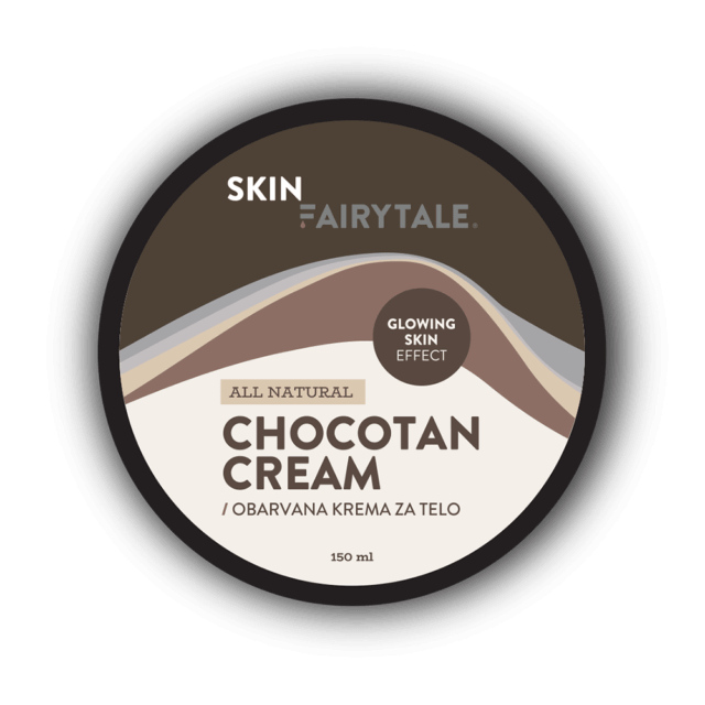 chocotan-lotion-skinfairytale-150ml
