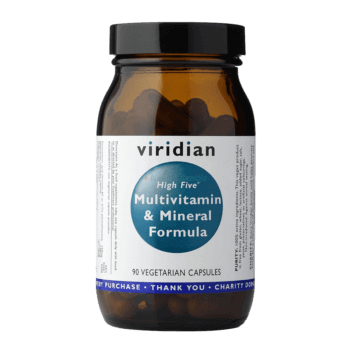 multivitamini-in-minerali-z-b5-viridian-60-kapsul