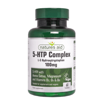 5-htp-kompleks-natures-aid-60-tablet