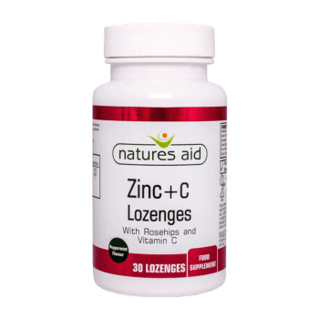 cinkvitamin-c-in-sipek-natures-aid-30-pastil