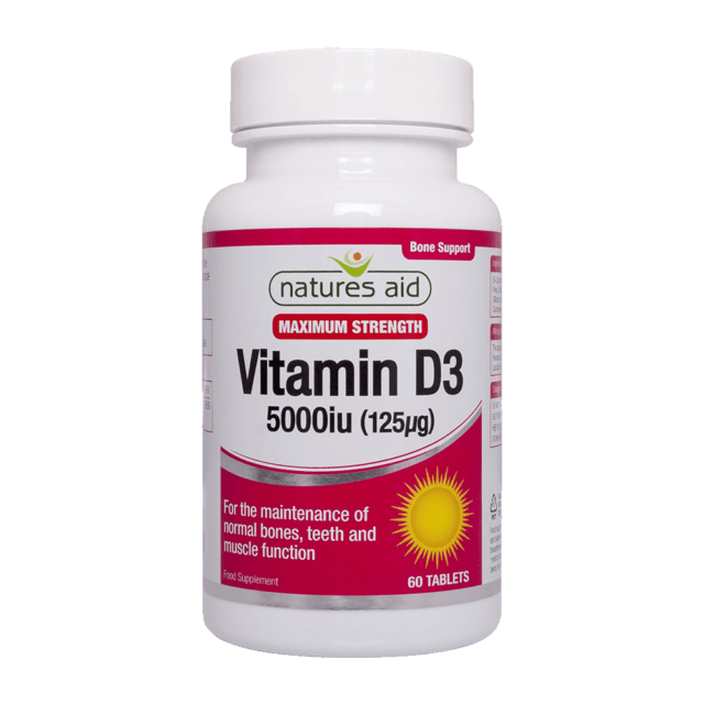 vitamin-d3-natures-aid-60-tablet