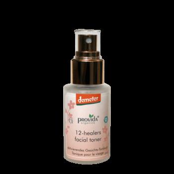 demeter-obrazni-tonik-12-zdravilcev-provida-organics-30ml