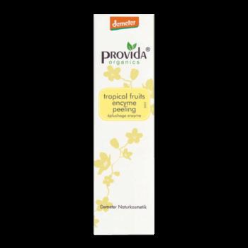 demeter-piling-encimski-tropsko-sadje-provida-organics-50ml