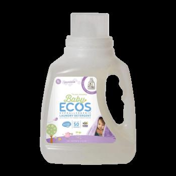 naravni-detergent-za-otrosko-perilo-ecos-50-pranj