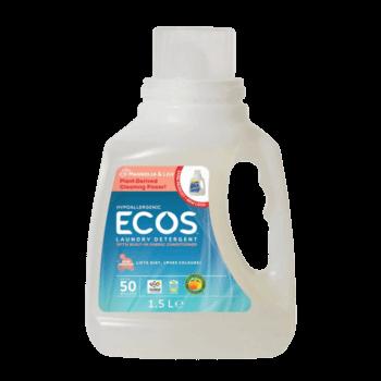 detergent-z-mehcalcem-za-perilo-lilija-ecos-50-pranj