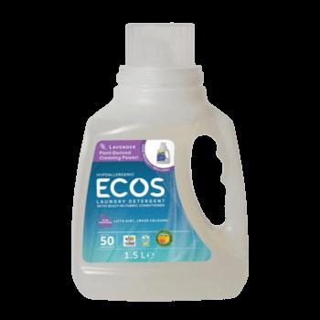 detergent-z-mehcalcem-za-perilo-sivka-ecos-50-pranj