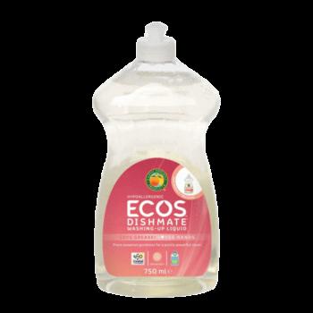 koncentriran-detergent-za-posodo-grenivka-ecos-750ml