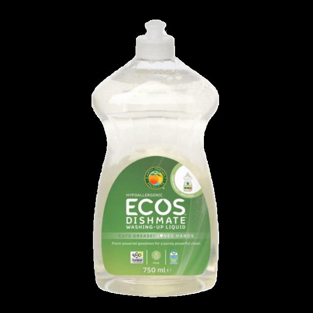koncentriran-detergent-za-posodo-hruska-ecos-750ml