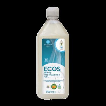 naravni-detergent-za-strojno-pranje-posode-ecos-38-pranj