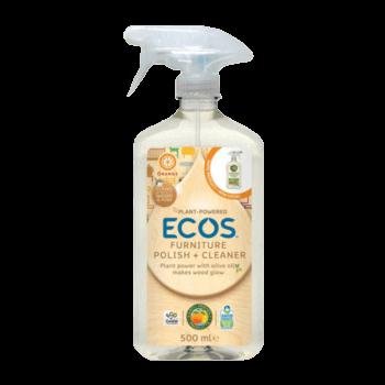 naravno-cistilo-za-leseno-pohistvo-ecos-500ml
