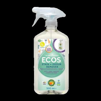 cistilo-za-odstranjevanje-madezev-in-vonja-ecos-500ml