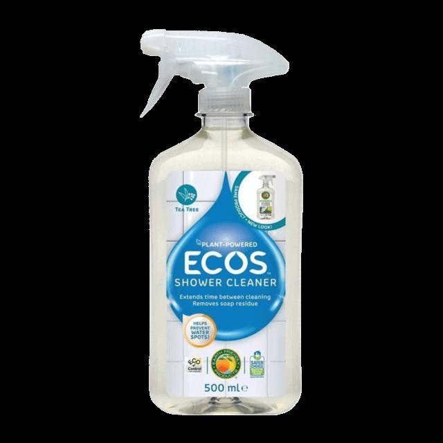 cistilo-za-kopalnico-in-preprecevanje-vodnega-kamna-ecos-500ml