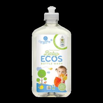 naravni-detergent-za-otroske-steklenicke-jedilne-sete-in-dude-ecos-500ml