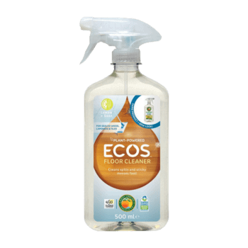 sprej-za-ciscenje-talnih-povrsin-brez-uporabe-vode-ecos-500ml