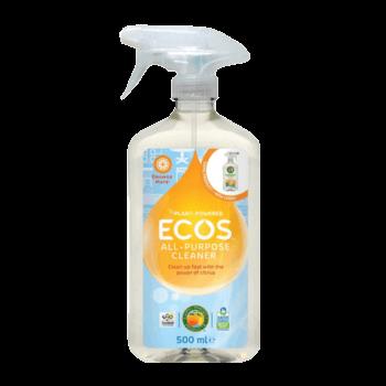 naravno-cistilo-za-razlicne-povrsine-pomaranca-ecos-500ml