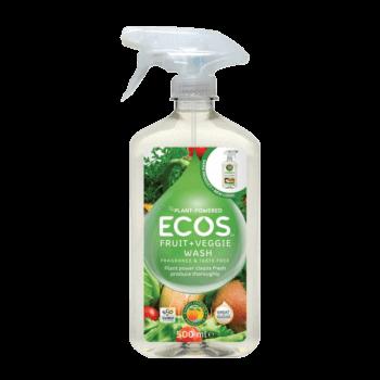 naravni-sprej-za-zelenjavo-in-sadje-ecos-500ml