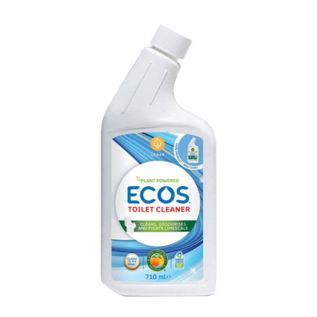 naravno-cistilo-za-stranisce-ecos-710ml