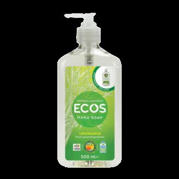 naravno-milo-za-roke-limonska-trava-ecos-500ml