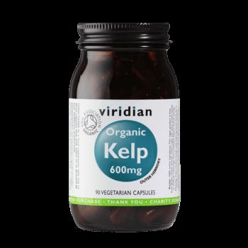 ekoloski-kelp-viridian-90-kapsul