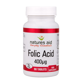 folna-kislina-natures-aid-90-tablet