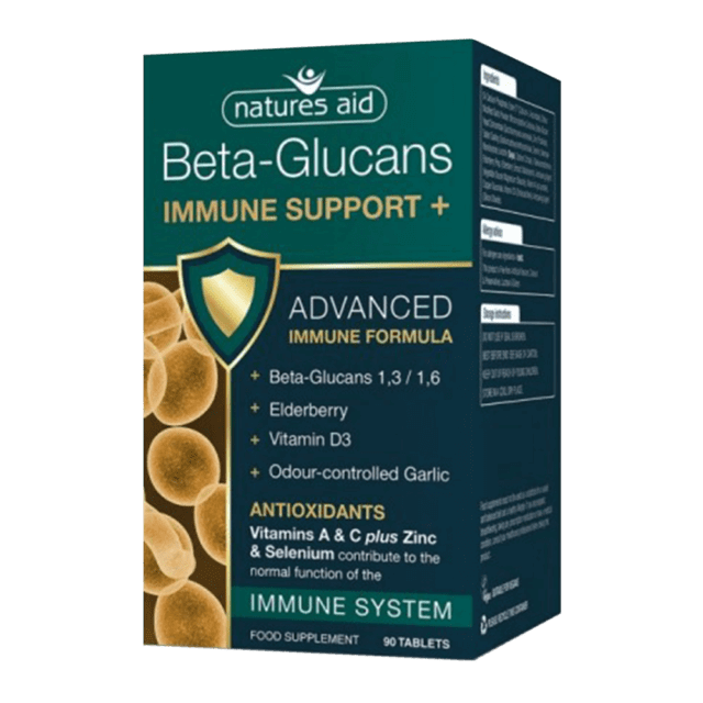 beta-glukan-natures-aid-90-tablet